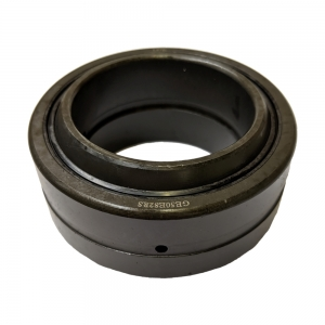 Bearing Transmission System Component