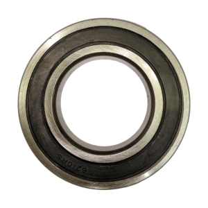 Bearing Chassis Fitting System